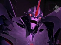 Transformers News: Wholesale listings for Transformers Prime toy line and SDCC 2011 exclusive?