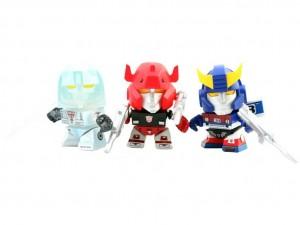 Transformers News: BBTS Sponsor News: Guardians of the Galaxy, Transformers, Star Wars, Kotobukiya, Thor & More!