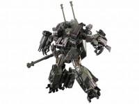 BBTS Sponsor News: Iron Man 3, Transformers, TMNT, DC, Kotobukiya, Star Wars, MLP and More!