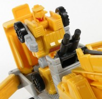 Transformers News: Twincast / Podcast Episode #17: Hall of Fame Getting Bigger