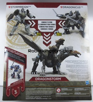 Transformers News: RobotKingdom.com Newsletter #1395