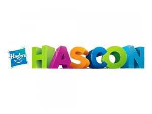 HASCON 2017 - Friends and 'FANmily' Offer
