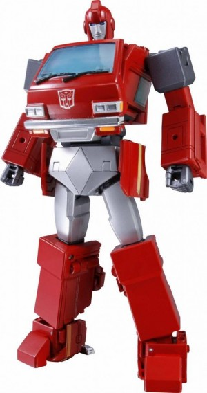 TFsource News! Forager, MP-27 w/ Drill, Dewalt, Sworder, Ditka, TW Constructor and More!