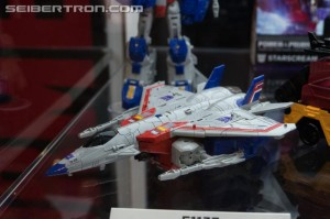 Updated #HASCON 2017 Galleries for Power of the Primes