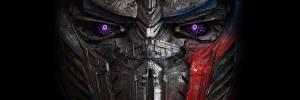 Transformers: The Last Knight Starts Shooting in Havana, Potential Spoiler