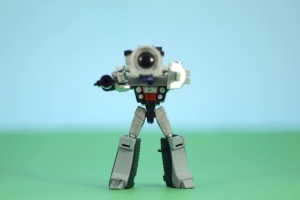 Transformers News: Transformers Photo Challenge #14: The Little Guys