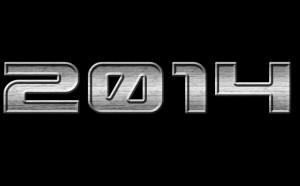 2014 Seibertron.com Year in Review - A Thrilling Transformers Tale