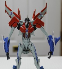Transformers News: Creative Roundup, October 14 2012