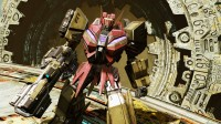 Transformers News: Cyber Monday: Transformers: Fall of Cybertron Vortex Image