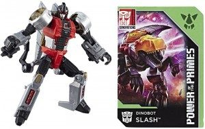 Clearer Stock Images for Transformers Power of the Primes Wave 1 Legends, Deluxes, Voyagers, Leaders