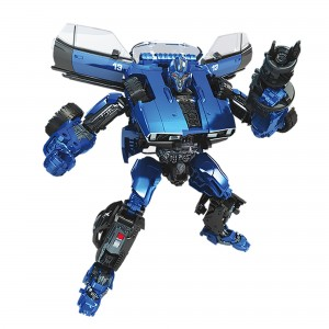 Transformers News: Ages Three and Up Product Updates - March 17, 2019