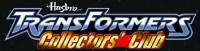 Transformers News: TFCC Member Update: New Botcon 2011 Items in Stock