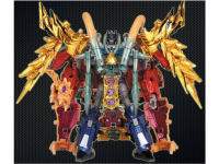 Transformers News: BBTS Sponsor News: TF Blaster / Grimlock, MP-14, NECA Aliens, Dead Space, Diamond, BTTF, TMNT, Sucker Punch & More!