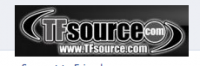 TFSource- Fansproject 'Warbot' to ship from China Next Week
