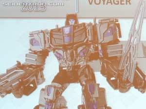 SDCC 2014 Coverage: Hasbro Brand Panel Images