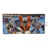 Transformers News: Ehobbybaseshop 2013 Newsletter #01