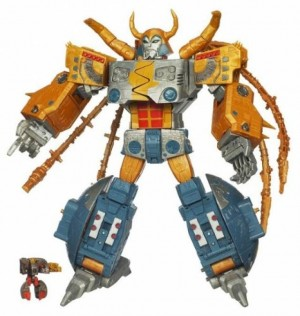 Transformers News: TFsource News! Weekend Sale - DX9 Carry, Masterpiece, Titans Return, Shredder, Platinum Unicron and More!