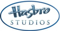 Transformers News: Hasbro Signs Multi-Year Deal With Netflix to Stream Transformers  and Other Hub Programming