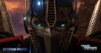 USA Today posts Info on Transformers: Prime Characters
