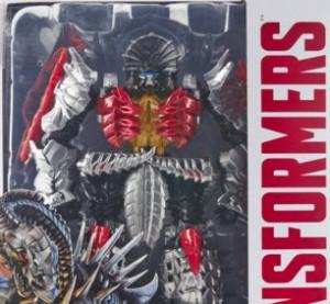 Crazy Deal: 75% Off Amazon Exclusive Transformers G1 Deco Voyager Slog + Amazon Deal Rundown