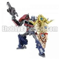 Transformers News: Ehobbybaseshop 11 / 8 / 2012 Newsletter