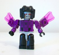 Transformers News: Creative Roundup, November 18 2012