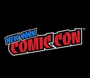 Hasbro Transformers Brand to Attend #NYCC 2018 with Panel and Reveals
