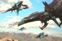 """Transformers News: Transformers Prime """"Armada"""" Promo Clip"""