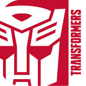 Transformers Official App Gets New Look and Updates