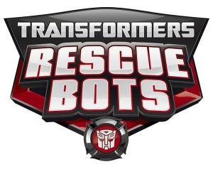 Transformers: Rescue Bots - Additional Season 2 Promo Clip