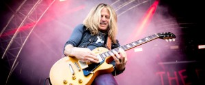 Transformers News: New Version of Transformers: The Movie Instruments of Destruction, feat. Doug Aldrich and More