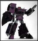 Transformers News: Cherry Bomb Toys Lucky Draw MMC Cyclops