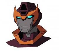 Transformers Animated Allspark Almanac II Confirmed