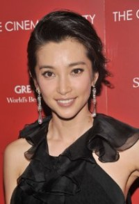 Transformers News: Michael Bay and Paramount Pictures announce casting of Chinese actress Li Bingbing in Transformers 4