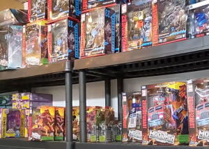 Breakdown of the Price Increases Hasbro Said were Coming