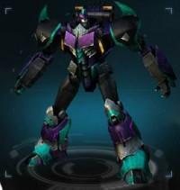 Transformers News: Transformers Universe: Registration is Live