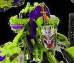 EZ Devastator (G1 Colors) pre-order up at Digital Toys