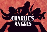 New Charlie's Angels Series to Star Two Transformers Movie Cast Members