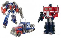 Robotkingdom: New DOTM / G1 Combo Packs Up For Preorder
