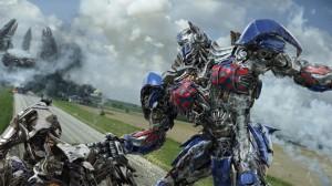 Transformers News: Josh Feldman New Head of Development at Hasbro Studios