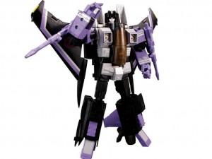 Transformers News: BigBadToyStore.com Sponsor News: DC Collectibles, Iron Man, WWE, Bandai Japan, Transformers, & More