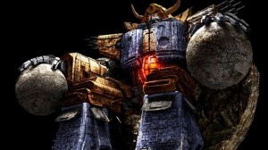 Transformers News: Producer Speaks of Next Tranformers Film and Why he Does Not like Unicron