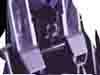 "Transformers News: Oberphones Presents  ""Hommage à Skywarp"""