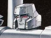 Transformers News: New Pictures of Masterpiece Megatron including full Color Artwork