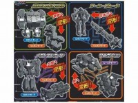 Transformers News: BBTS Sponsor News: Transformers, Bandai, Marvel, Statues, Hot Toys & More