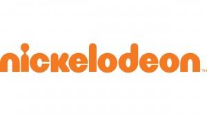 New Nickelodeon Transformers Series Gains Storyboard Director