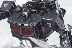 Transformers News: Exclusive Transformers Power of the Primes Nemesis Prime Coming