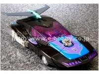 E-Hobby MP-09B Masterpiece Black Rodimus Pre-Order Listed on BBTS