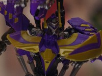 """BotCon 2012 Coverage: Transformers Generations """"Fall of Cybertron"""" Gallery"""