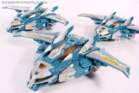 Transformers News: Even more Botcon '09 figure galleries!
